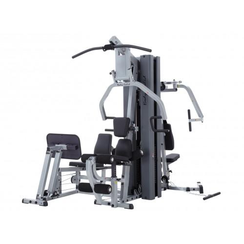 Body-Solid Multi Gym