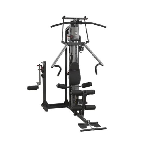 Body-Solid Bi-Angular Home Gym