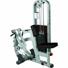 Body-Solid Pro Club-Line Seated Row