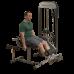 Body-Solid Pro-Select Leg Extension Leg Curl
