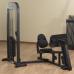Body-Solid Pro-Select Leg Press Calf Press