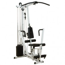 Body-Solid Selectorized Home Gym(EXM1500S)