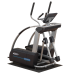 Endurance Premium Elliptical Trainer