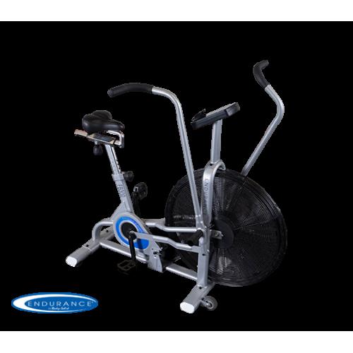 Endurance Fan Bike