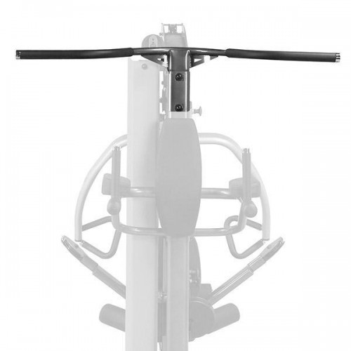FUSION Pull Up Bar Attachment