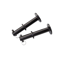Bar Catch for PPR200X (pair)